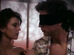 Порно видео в массажным кабинете