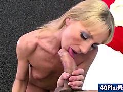45+порно смотреть онлайн