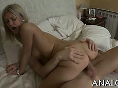 Скачать видео секс видео