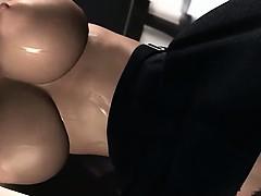 Порно с джасмин джордан