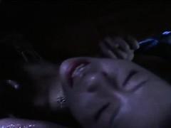 40 летние женщины частное домашнее секс ролики