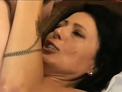 Нудисты видео семьи секс