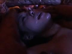 чернокожая девушка порно