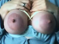 Лучшее порно описялась при сексе