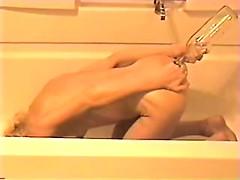 Итальянский секс режиссер