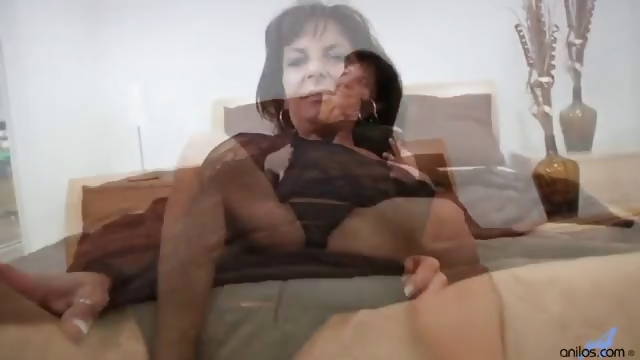 Porn Tube of Hardcore Milf Orgasm