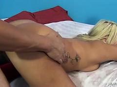 Любовь тихомирова нагинская порно