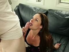 Видео порно актриса кончает во время съемок