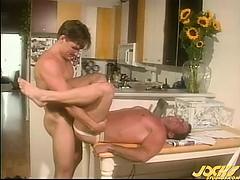 Русское порнокино--смотреть бесплатно