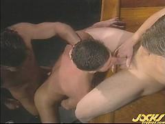 порно ролики короткие смотреть бесплатно скачать