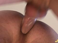 Голые мужики и женщины секс