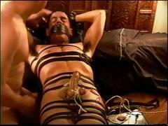 Секс русских парней смотреть онлайн