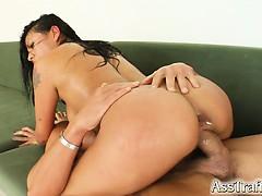 Понский секс флеш моб