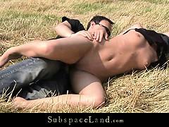 Порно ролики большие мягкие сиськи