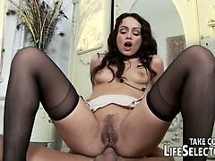 Порно бисексуалы onlain