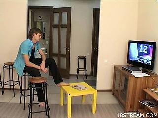 Дагестанский анал смотреть порно