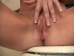 Беркова елена порно ролики смотреть
