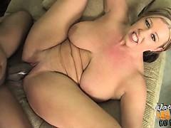 Скрытая камера оргазм от члена