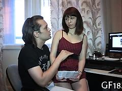 Узбекча секс нови порно