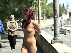 скрытой камерой массаж женщиной женщин