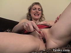 Порно небритые ролики