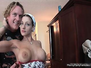 Смотреть порно в тоем жену