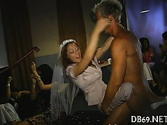 Секс.арабск.идевушка