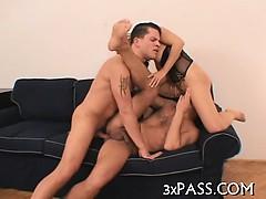 Азиатки секс фото азиатки порно
