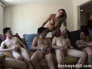 Секс мастурбация лесбиянок вибратором смотреть порно
