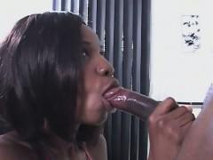 Показ еротической моды видео