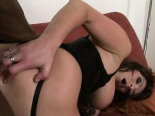 Порно с похищенной невестой фото 30-666
