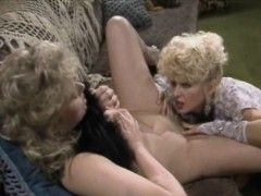 Секс в чулках порно фото