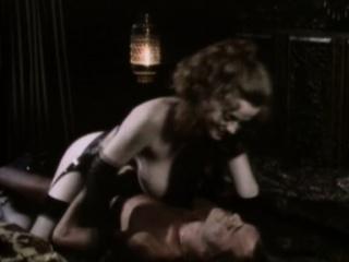 Порно онлайн ретро инцест полнометражные