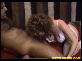 Секс видео ретро силой бесплатно