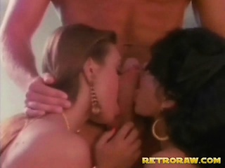 Секс видео полнометражное ретро смотреть порно