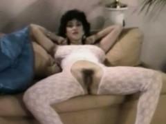 Секс и позы фотографии