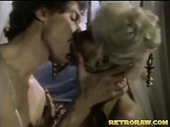 Порно с горячими латинками ролики