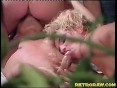 Порно высокого качества онлайн