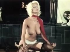 Секс со строгой бухгалтершой