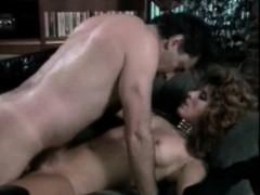 Порно оргазм на ринге