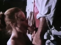 Домашний секс с итальянской девушкой