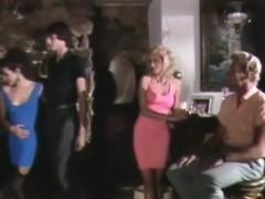 Порно жена куколд