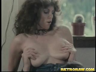 Ретро порно фильмы в хорошем качестве