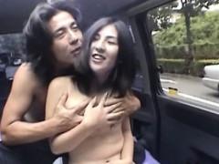 Порно девичники с стриптизерами
