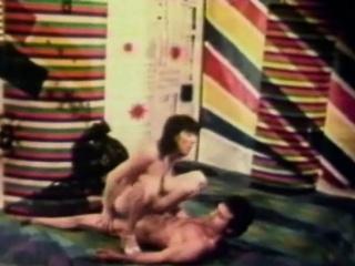 Ретро порно мать фильмы художественные