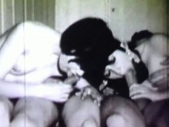 Leila arcieri в порно