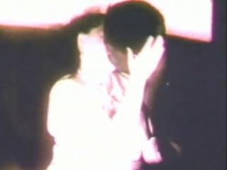 Порно видео италия ретро фильмы hd