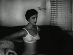 Порно видео пусси райот
