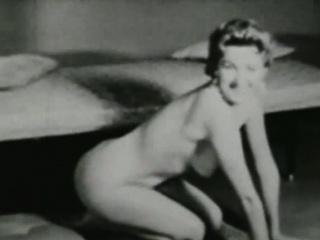 Порно ретро старые итальянские ретро
