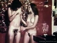 Порно баня оргии